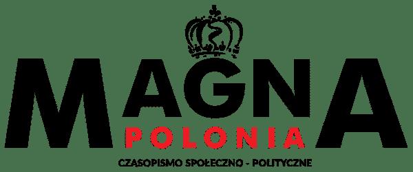 Sklep Magna Polonia