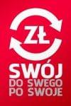 swoj-plakat
