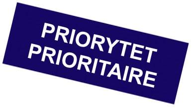 priorytet_s