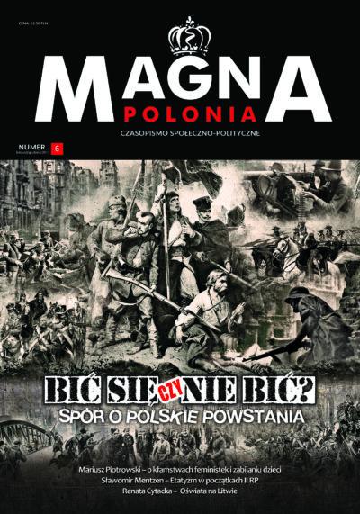 magna_przód_gotowe (3)