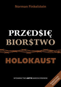 Przedsiębiorstwo Holocaust
