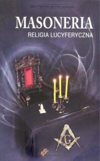Religia lucyferyczna