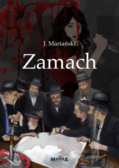 Zamach J. Mariański
