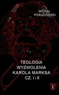 Teologia wyzwolenia Karola Marksa