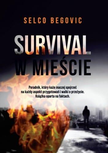 Survival w mieście