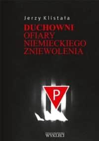Duchowni. Ofiary niemieckiego
