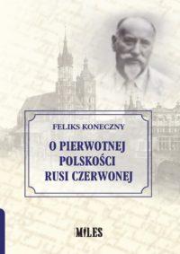 o pierwotnej polskości
