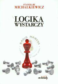 Logika wystarczy - Stanisław Michalkiewicz