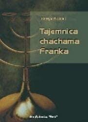tajemnica chachama