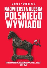 Największa klęska polskiego wywiadu