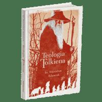 Teologia Tolkiena.