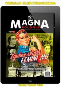 e-magna26