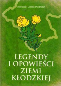 legendy i opowieści ziemi kłodzkiej