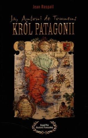 Król Patagonii