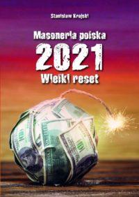 masoneria 2021