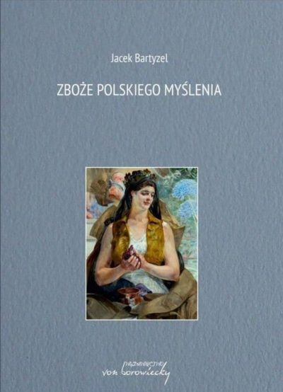 zboże polskiego myslenia