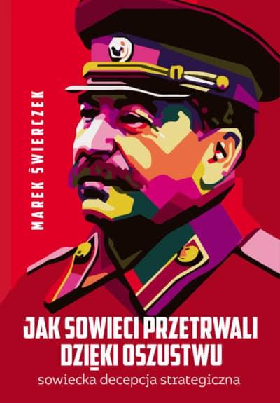 jak sowieci przetrwali