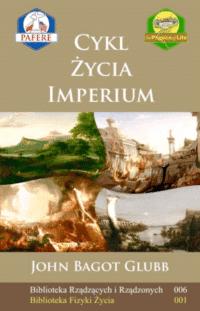 cykl życia imperium