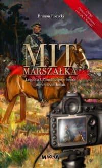 Mit Marszałka