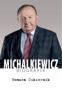 Michalkiewicz. Biografia
